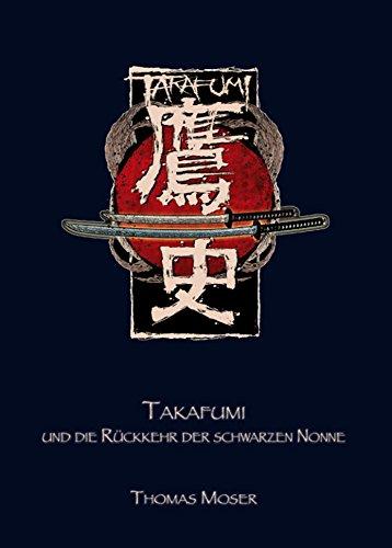 Descargar It En Torrent Takafumi und die Rückkehr der schwarzen Nonne Falco Epub