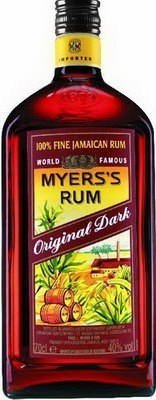 myers-original-dark-jamaican-rum-700ml