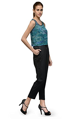 The-Gud-Look-Womens-Mix-Match-Cropped-Style-Jumpsuit