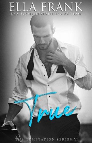 True: Volume 6 (Temptation Series)