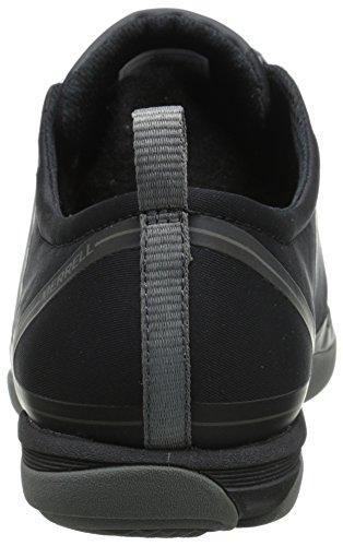 Merrell Ceylon Lacets Noir