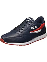 Fila Men's Sandford Sneakers