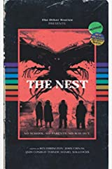 The Nest Paperback