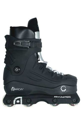 Anarchy-Revolution-Aggressive-Skates-Black