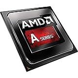 AMD A-Serie A4-6300 - 3.7 GHz, AD6300OKA23HL