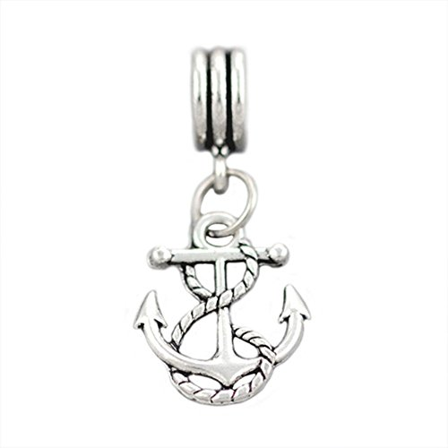 bling-stars-lucky-charm-dangle-anchor-sports-charms-beads-fit-pandora-bracelets-by-bling-stars
