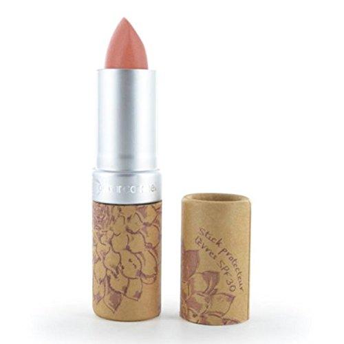 Couleur Caramel Stick Protecteur Lèvres SPF30 303