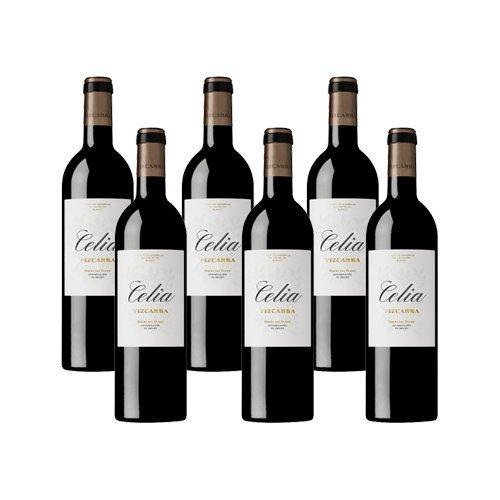 celia-vizcarra-vino-tinto-6-botellas