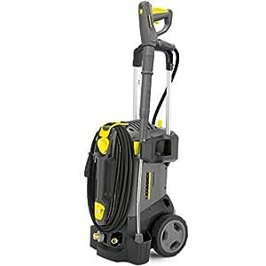 Karcher HD 5/12 C Plus Professional Pressure Washer 175 Bar 2500w 240v