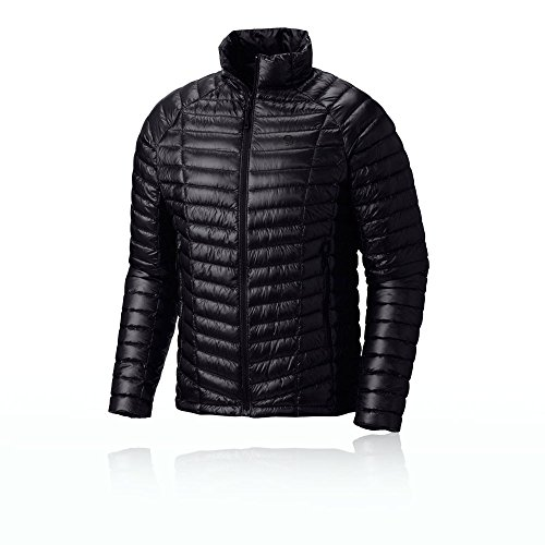 Mountain Hardwear Ghost Whisperer Down Jacke - SS19 - Medium - Nylon-isolierte Jacke