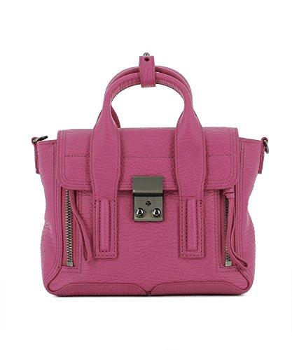 31-phillip-lim-damen-ac000226skcbr520-rosa-leder-handtaschen