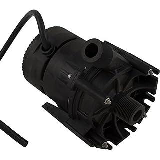 Laing Thermotech 6050U0013 E-10 115V 3/4