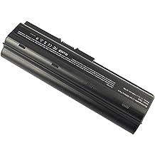 ARyee 7800mAh 11.1V CQ42-153TX batería portátil Batería para HP Presario CQ32 CQ42 CQ62 CQ72 CQ43 CQ43-300 CQ43-100 CQ56z-200 CQ62-100 CQ62-200 CQ430