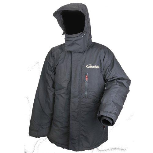 Gamakatsu Thermal Jacket Gr.XL Thermo-Jacke