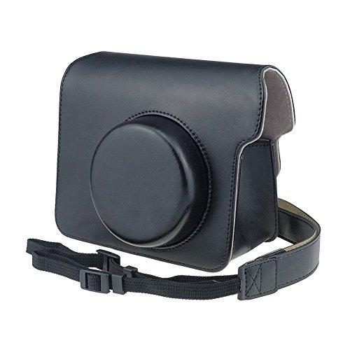 TYC0001 Kompaktkamera-Taschen