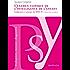 L'examen clinique de l'intelligence de l'enfant: Fondements et pratique du WISC-IV (Psy)