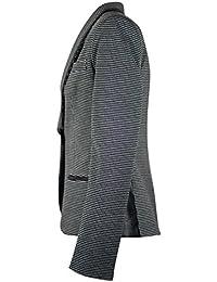 Amazon.it  Nuova collezione - 100 - 200 EUR   Donna  Abbigliamento 77b7f2d3b1b