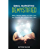 Email Marketing Demystified: Build a Massive Mailing List, Write Copy that Converts and Generate More Sales (Internet Business Series) (English Edition)