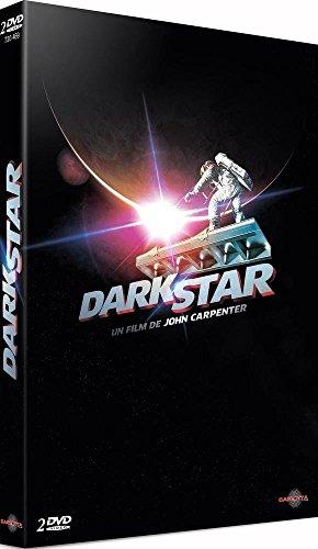 dark-star-edition-collector