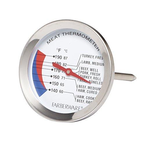 farberware-protek-large-meat-thermometer-stainless-steel-by-farberware
