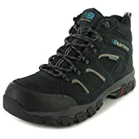 Karrimor Bodmin Mid IV Weathertite Men