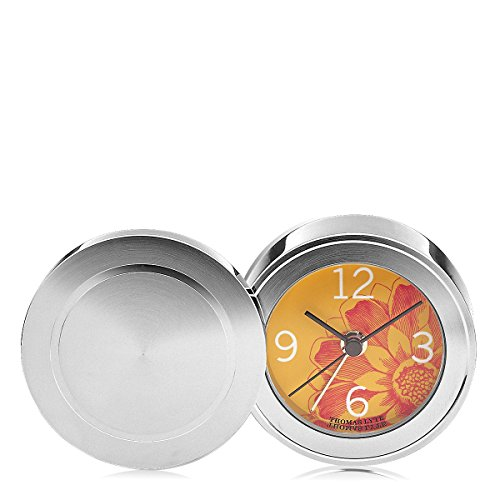 rossetti-simple-face-pendule-plaque-argent