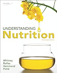 [Understanding Nutrition] (By: Eleanor Noss Whitney) [published: July, 2012]