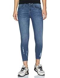 3ab894a776c35 Jealous 21 Women's Jeans & Jeggings Online: Buy Jealous 21 Women's ...
