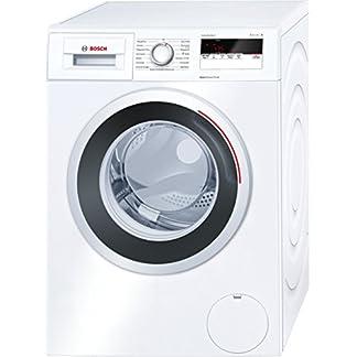 Bosch-WAN28120-Serie-4-Waschmaschine-FLA157-kWhJahr1390-UpM7-kgAquaStop-Schlauchwei