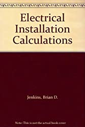 Electrical Installations Calculations