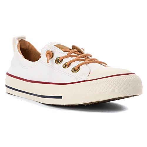 Converse, Sneaker uomo Peached