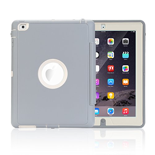 tkoofn-case-housse-pour-ipad-2-3-4-couverture-etui-support-anti-choc-fontion-veille-pu-gris-girs-cla