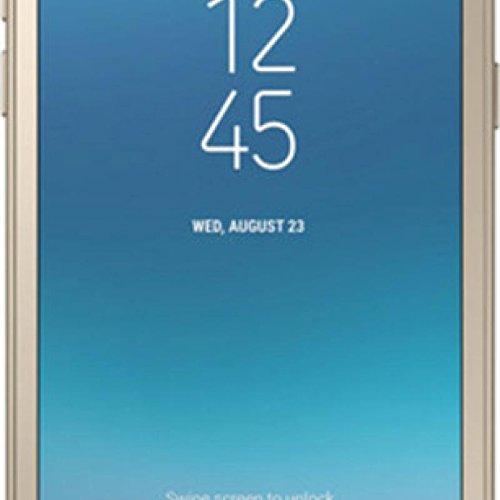Samsung Galaxy Grand Prime Pro (2018) Dual SIM SM-J250F/DS Gold SIM - Grand Samsung Handy 2