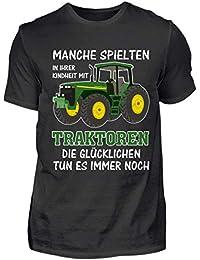Suchergebnis auf Amazon.de für: Landwirtschaft - T-Shirts