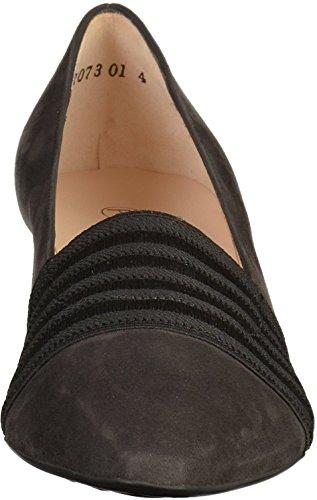 Peter Kaiser 47815 992, Chaussures À Talons Pour Femme