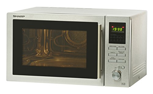 sharp-r82stma-combi-microwave-oven-with-1-year-warranty-25-litre-900-watt-silver