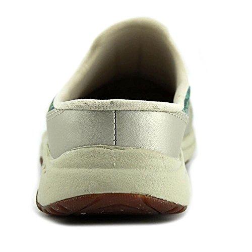 Easy Spirit Traveltime étroit Daim Chaussure de Marche LGO-BLUM L