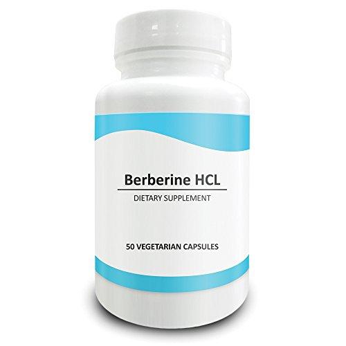 pure-science-berberine-hcl-500-mg-booster-de-limmunite-regule-le-taux-de-cholesterol-favorise-le-met