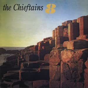 Chieftains 8