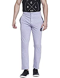 Men Pyjama With Knitted Material - Lounge Pants - Jogger's Pant For Jogging - Track Pant - With Two Side Pockets... - B078N9X797