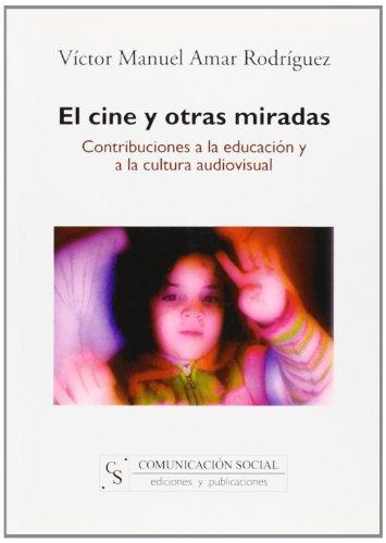 das : contribuciones a la educación y a la cultura audiovisual (Contextos, Band 12) ()
