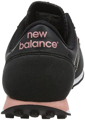 new balance wl410v1