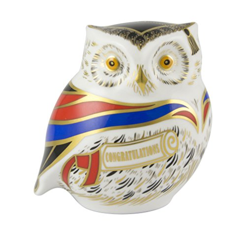 royal-crown-derby-motivo-wise-owl-congratulations-