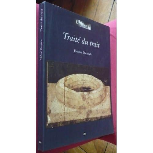 Traite du trait : Tractatus tractus, Exposition au Musée du Louvre du 26 avril au 24 juillet 1995