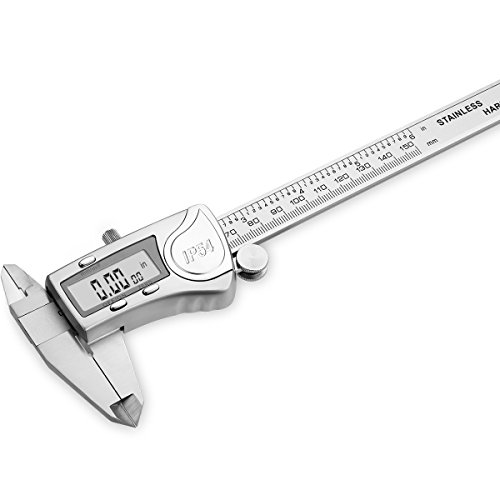 oria-vernier-caliper-electronic-digital-caliper-gauge-micrometer-with-extra-large-lcd-screen-and-0-6