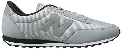 New Balance Herren  Sneakers Grau (Gray)