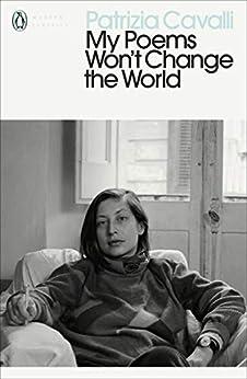 Descargar El Autor Torrent My Poems Won't Change the World (Penguin Modern Classics) PDF PDF Online