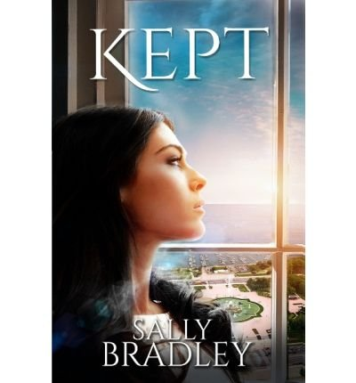 [ { Kept } ] BY ( Author ) Oct-2014 [ Paperback ]