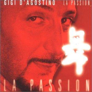 La-Passion