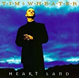 Tim Wheater Musica Country